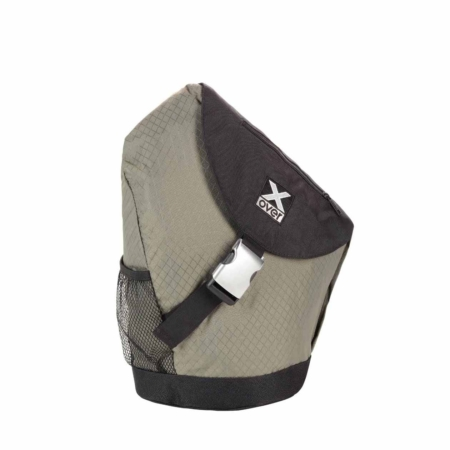 x-over schuine rugzak original frankfurt riverstone Medium