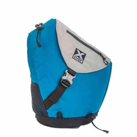 X-over schuine rugzak sports line summersports chilly creek large