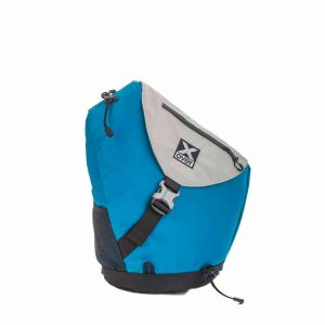 X-Over schuine rugzak Sportsline Summersports Chilly Creek medium