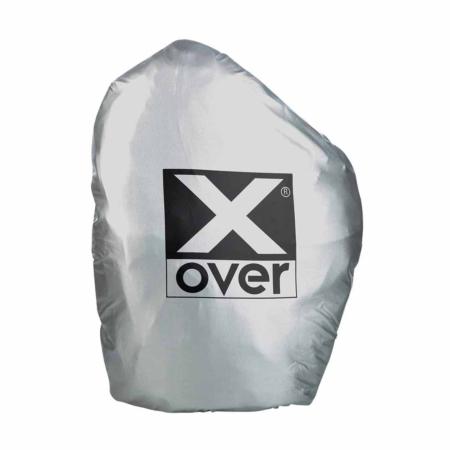 x-over accessoire regenhoes m en l tas
