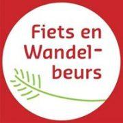 logo_fiets-en-wandelbeurs.