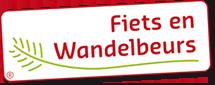 logo_fiets_en_wandelbeurs