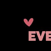 Logo Leef Event